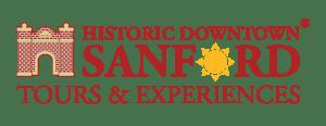 Sanford Tours & Experiences